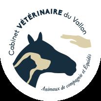 Cabinet vétérinaire du Vallon